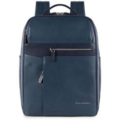 Рюкзак для ноутбука Piquadro Cary (W82) CA4118W82_BLU