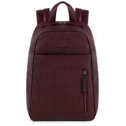 Рюкзак для ноутбука Piquadro David (W86) CA4193W86_BO