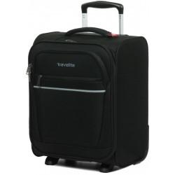 Чемодан на 2 колесах Travelite Cabin S TL090226-01