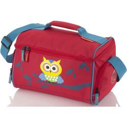 Дорожная сумка Travelite Youngster TL081665-10