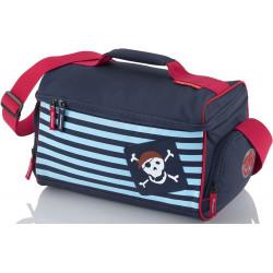 Дорожная сумка Travelite Youngster TL081665-20