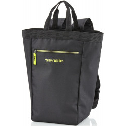 Сумка-рюкзак Travelite TL000160-01