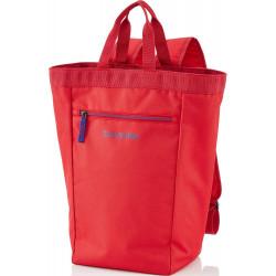 Сумка-рюкзак Travelite TL000160-10