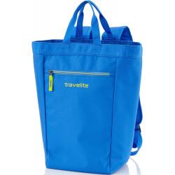 Сумка-рюкзак Travelite TL000160-23
