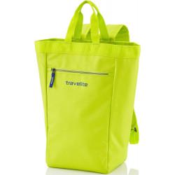 Сумка-рюкзак Travelite TL000160-80