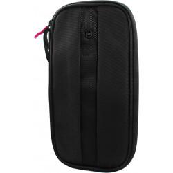 Сумочка / Клатч Victorinox Travel TRAVEL ACCESSORIES 4.0/Black Vt311728.01