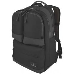 Рюкзак Victorinox Travel ALTMONT 3.0/Black Vt323881.01