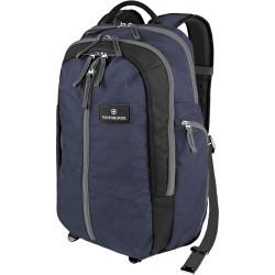 Рюкзак Victorinox Travel ALTMONT 3.0/Blue Vt601423