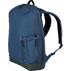 Рюкзак Victorinox Travel ALTMONT Classic/Blue Vt602143