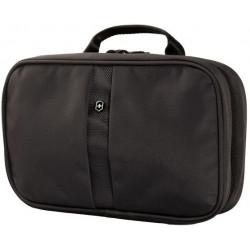 Несессер Victorinox Travel Travel Accessories 4.0 Vt311732.01