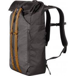 Рюкзак Victorinox Travel ALTMONT Active/Grey Vt602131