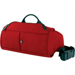 Сумка на пояс Victorinox Travel Travel Accessories 4.0 Vt311740.03