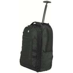 Рюкзак на колесах Victorinox Travel Vx Sport Vt602712