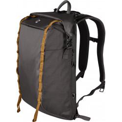 Рюкзак Victorinox Travel ALTMONT Active/Grey Vt602135