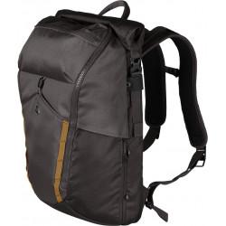 Рюкзак Victorinox Travel ALTMONT Active/Grey Vt602137