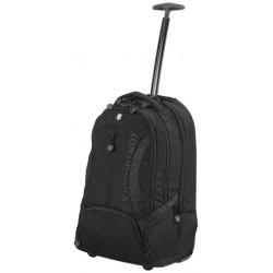 Рюкзак на колесах Victorinox Travel Vx Sport Vt602714