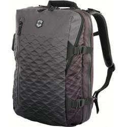 Рюкзак для ноутбука Victorinox Travel Vx Touring Vt601490