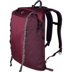 Рюкзак Victorinox Travel ALTMONT Active/Burgundy Vt602136
