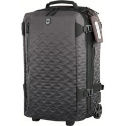 Рюкзак на колесах Victorinox Travel Vx Touring Vt604322