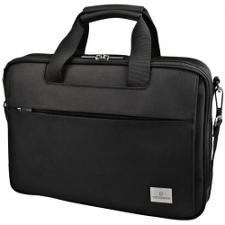Cумка Victorinox Travel Werks Professional Vt303337.01