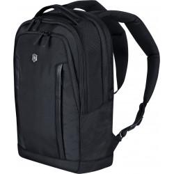 Рюкзак Victorinox Travel ALTMONT Professional/Black Vt602151