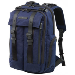Рюкзак для ноутбука Victorinox Travel Architecture Urban Vt601726