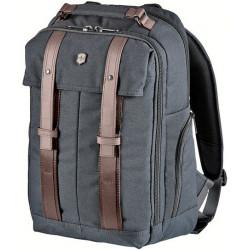 Рюкзак для ноутбука Victorinox Travel Architecture Urban Vt602843