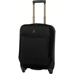 Чемодан Victorinox Travel Avolve 3.0 Vt601399