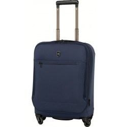 Чемодан Victorinox Travel Avolve 3.0 Vt601400