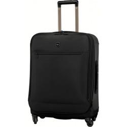 Чемодан Victorinox Travel Avolve 3.0 Vt601403