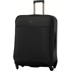 Чемодан Victorinox Travel Avolve 3.0 Vt601405