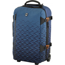 Чемодан на 2 колесах Victorinox Travel VX TOURING/Dark Teal Vt601477