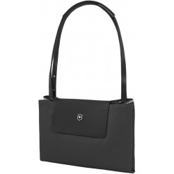 Женская сумка Victorinox Travel Victoria Vt303816.01