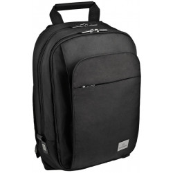 Рюкзак для ноутбука Victorinox Travel Werks Professional Vt303332.01