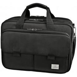 Cумка Victorinox Travel Werks Professional Vt303338.01