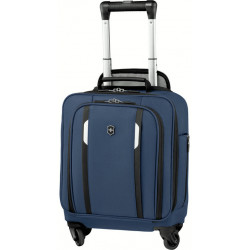 Чемодан Victorinox Travel Werks Traveler 5.0 Vt323017.09
