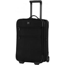 Чемодан Victorinox Travel Lexicon 1.0 Vt323400.01