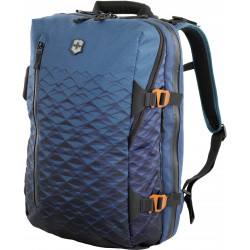 Рюкзак Victorinox Travel VX TOURING/Dark Teal Vt601491