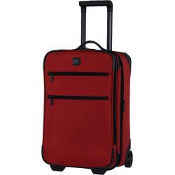 Чемодан Victorinox Travel Lexicon 1.0 Vt323400.03