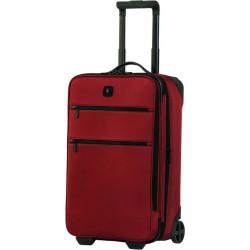 Чемодан Victorinox Travel Lexicon 1.0 Vt323404.03