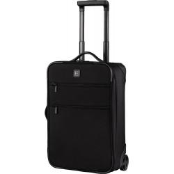 Чемодан Victorinox Travel Lexicon 1.0 Vt323422.01
