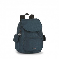 Рюкзак Kipling CITY PACK S/Deep Teal K16658_68O