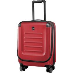 Чемодан на 4 колесах Victorinox Travel SPECTRA 2.0 S Vt601349