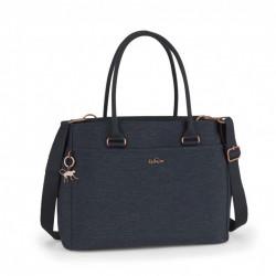 Женская сумка Kipling ARTEGO/Spark Navy K14161_Y17
