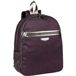 Рюкзак для ноутбука Kipling DEEDA N/Deep Velvet K13429_75D