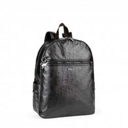 Рюкзак для ноутбука Kipling DEEDA N/Lacquer Night K10041_H31