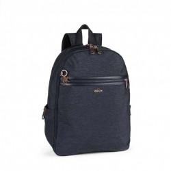 Рюкзак для ноутбука Kipling DEEDA N/Spark Navy K10041_Y17