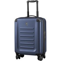 Чемодан на 4 колесах Victorinox Travel SPECTRA 2.0 S Vt601287