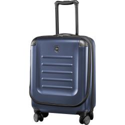 Чемодан на 4 колесах Victorinox Travel SPECTRA 2.0 S Vt601350