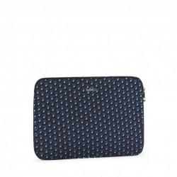 Чехол для ноутбука/планшета Kipling LAPTOP COVER 13/Mirage Print K13499_M04